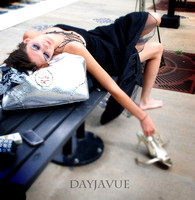 DayJaVUE Photography